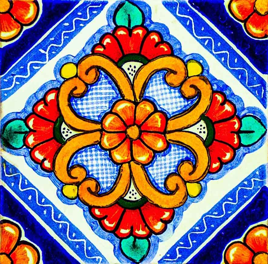 folk-and-patterns-a06
